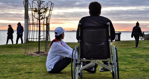 NDIS-kindness support-Blog
